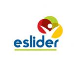 w-eslider-150x150