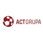 act-grupa