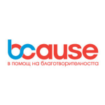 bcause-foundation