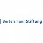 bertelsmann-foundation