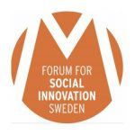 forum-for-social-innovation-sweden