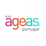 groupo-ageas-portugal