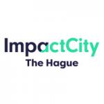 impact-city-