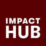impact-hub