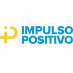 impulso-positivo