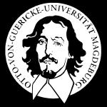 ovgu--otto-von-guericke-university-magdeburg-